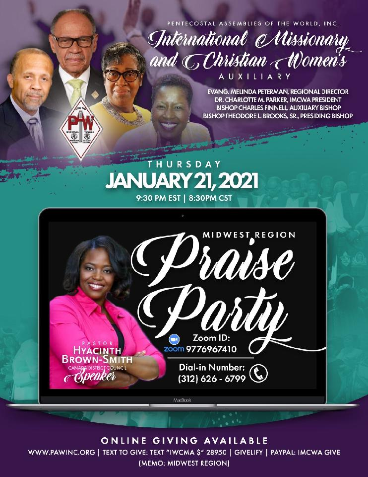 Midwest_Praise_Party_Flyer_01-21-2021