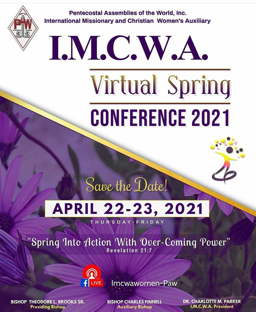 spring21-conference