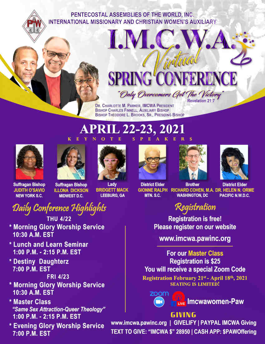 FLYER-IMCWA_Spring_Conference_2021